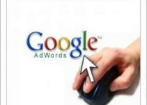 O que é o Google Adwords? 5
